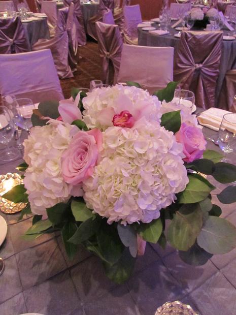 Events primavera flowers more ltd