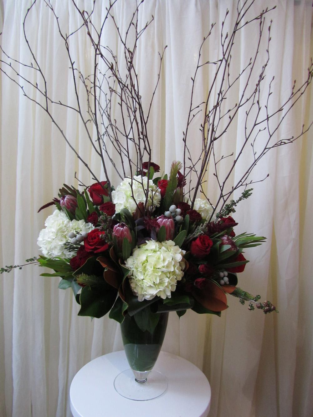 Flowers primavera flowers more ltd holidays izmirmasajfo